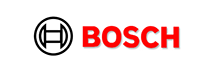 Bosche, spark plugs, plugs, auto parts, performance, lees spare parts, discount auto parts
