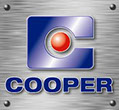 cooper, wesfil, auto parts, performance, lees spare parts, discount auto parts