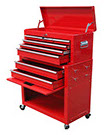 rolling tool cabinet, tool cabinet, tools draws, #TBT1306, TBT1306, auto parts, performance, lees spare parts, discount auto parts